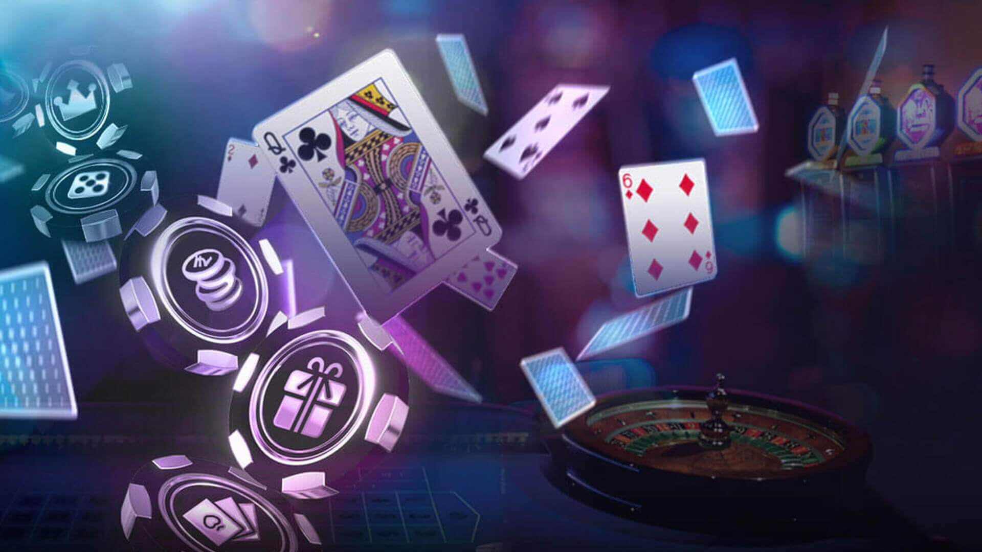 Get the necessary information about the On Casino (더온카지노) and its most important benefits.