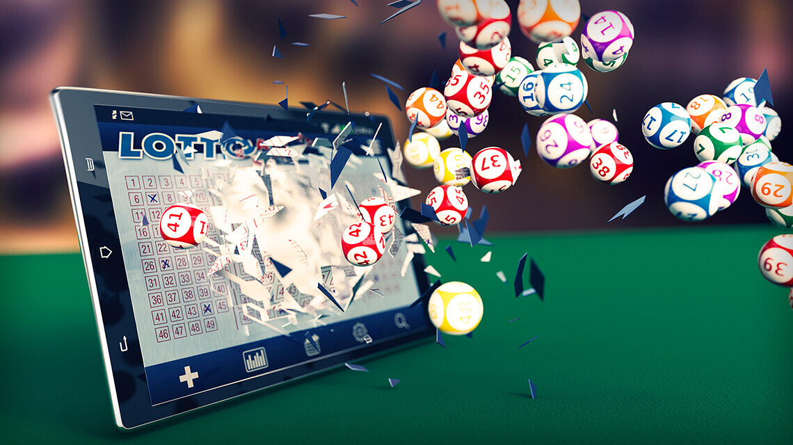 Online gambling and terms to understand