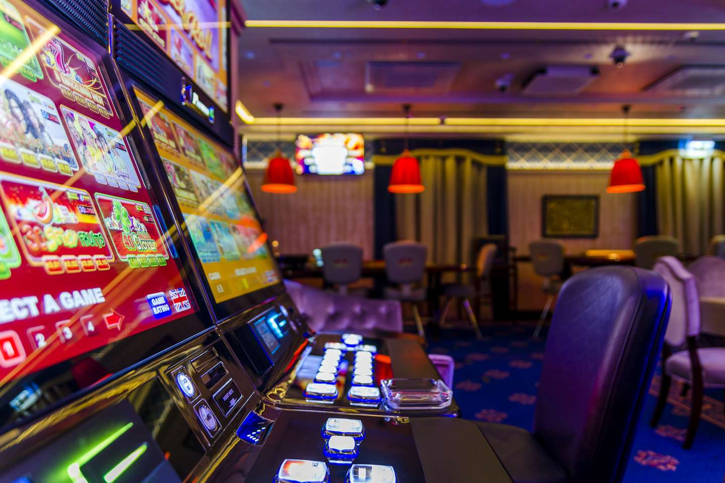 It is advisable to resort to the on the internet internet casino LigaZ888 to succeed funds in a great way