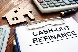 Finding the Best VA Refinance Rates