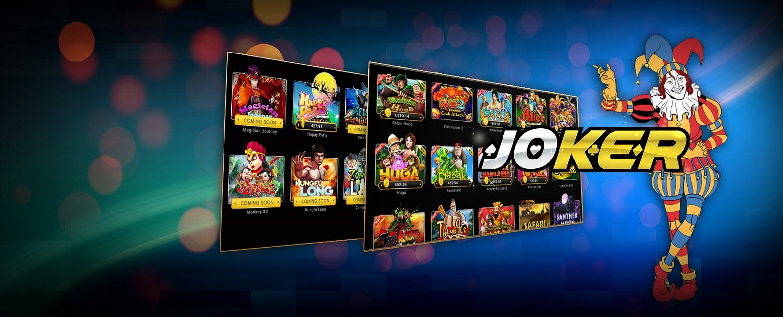 Is it possible to acquire funds joker123?
