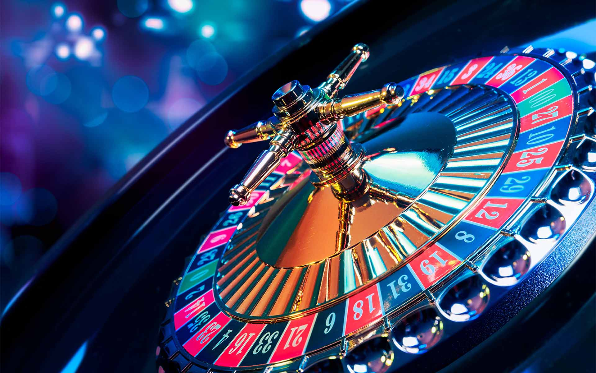 How To Know If An Online Gambling Site Is Legal?