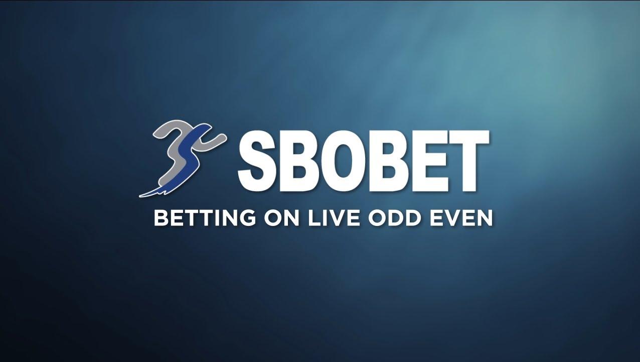 Gambling Online Game for Genuine Cash