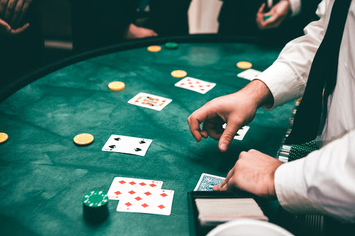 Why to bet on on the internet situs wagering bola?