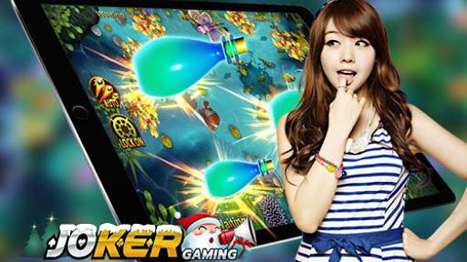 Poker may be more fulfilling at daftar port