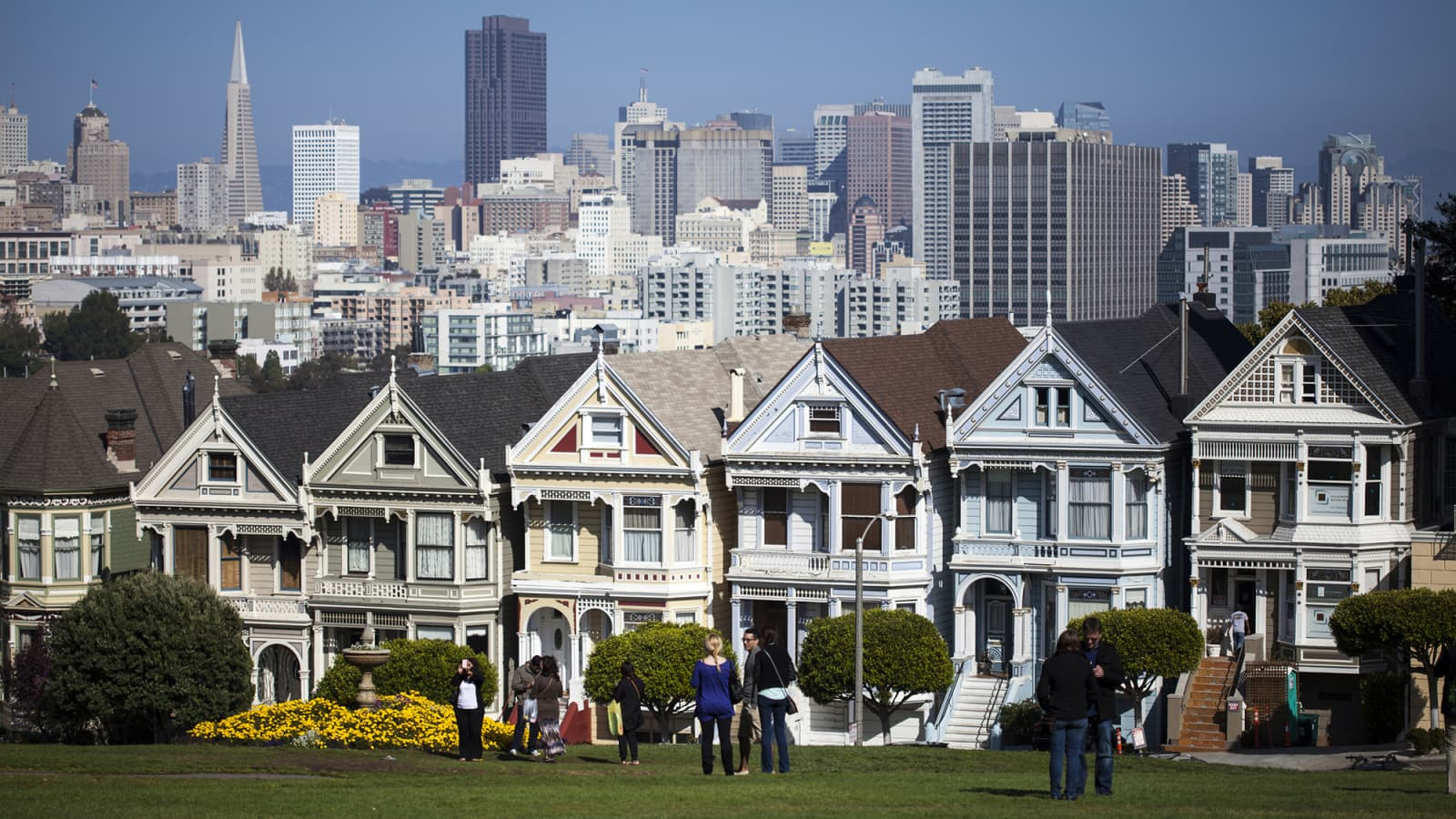 The most suitable choice for your company is to achieve the best private money lenders san Francisco