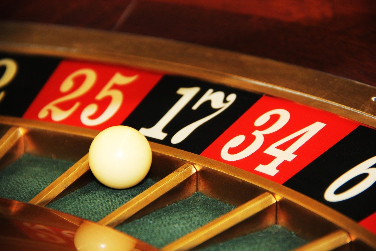 Information on Sporting activities Wagering Sites Readily available On the internet