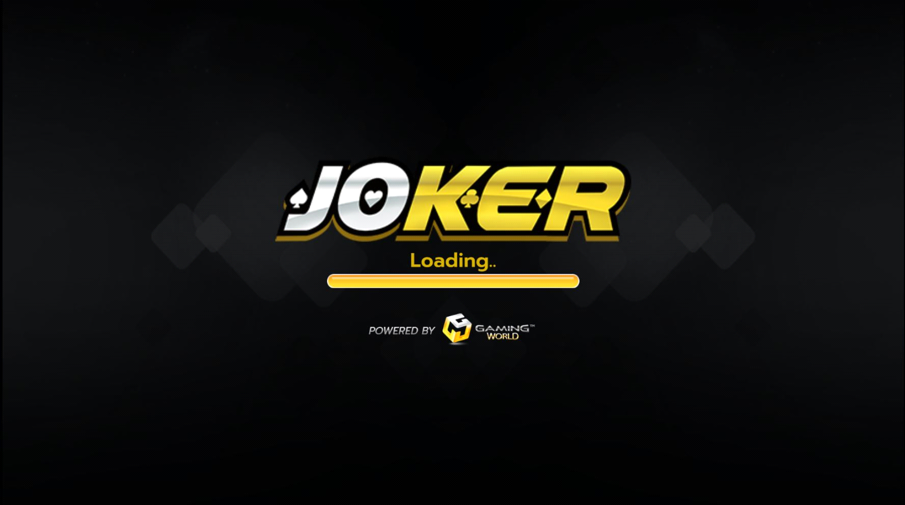 Which are the features of taking part in on   joker123?