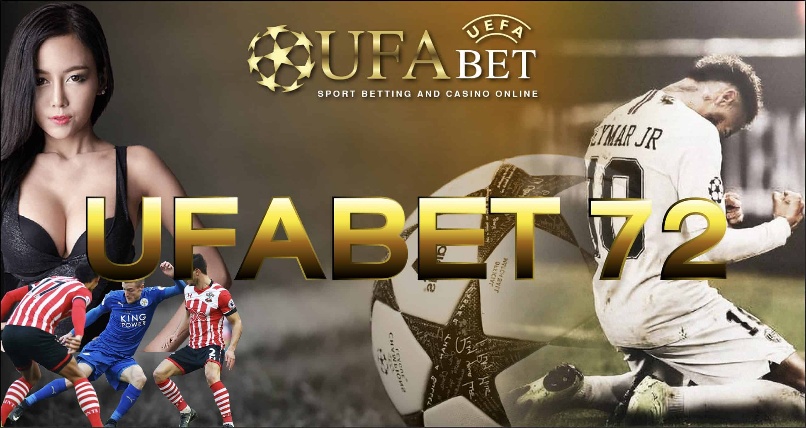 Find out how convenient it is to bet all your money in a live casino ( คาสิโนถ่ายทอดสด)