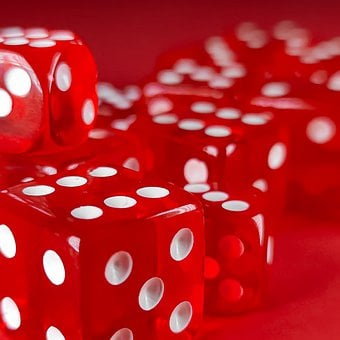 Know how famous the Eat-and-run verification (먹튀검증) is when it comes to online gambling