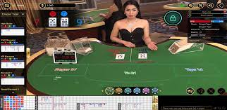 An educational information about online casinos