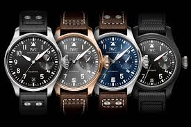 Details related to high-end reproduction watches
