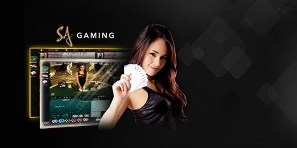 Play And Win Through The Platform Of Sagame88