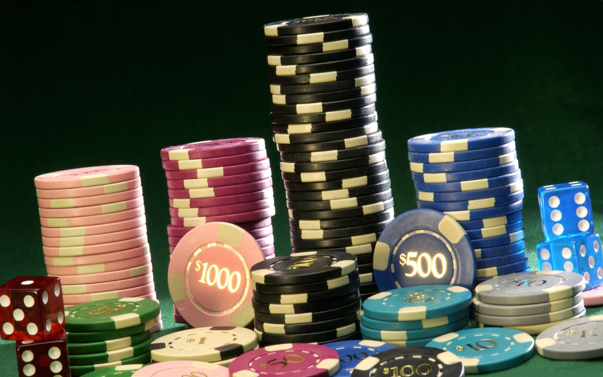 Greatest cash making on the internet internet casino   Fits