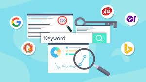 Keyword Rank Checker Makes You Aware Of Your Ranking