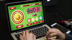 Serve our cravings for food for   that video game titles using a range: Malaysia on the web on line casino