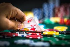 Secrets to Winning at Slot Machines