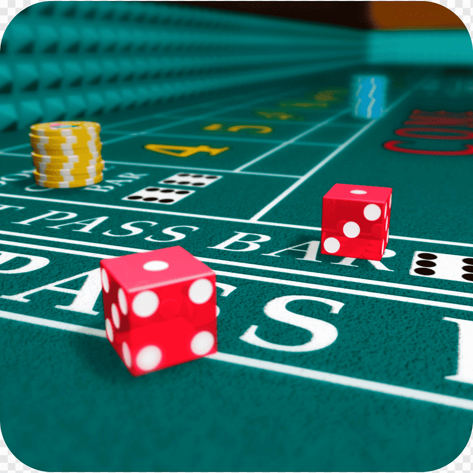 Playing Video Poker Online